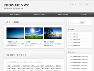 INFOPLATE 5 WP・広告ウィジェット.PNG